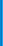 bb平台app-ballbet体彩官网-ballbet官网